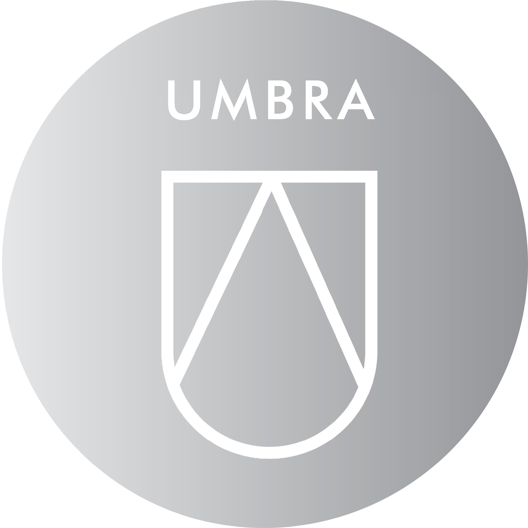 UMBRA International Group