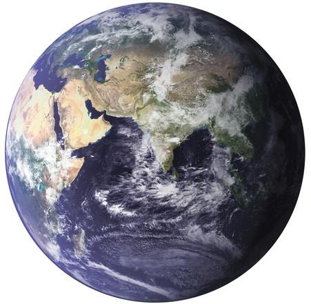 Umbra International Earth View 3