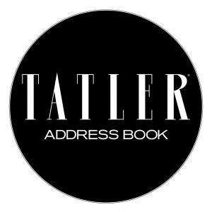 Tatler-Address-Book-Logo