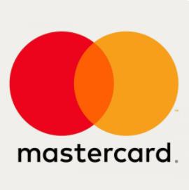 MasterCard Logo v2