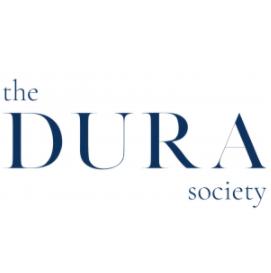 UMBRA International Group and The Dura Society Logo v4